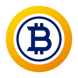 Bitcoin Gold | chaia