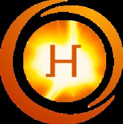 Hemelios