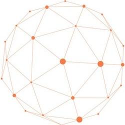 Логотип 10M Token (10MT) в png