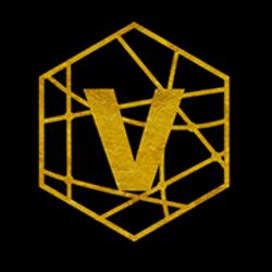 VipGo