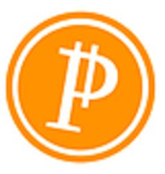 EOS PoW Coin