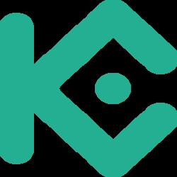 kucoin-shares