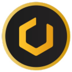 Trading Pool Coin