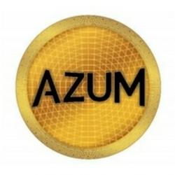 Azuma Coin