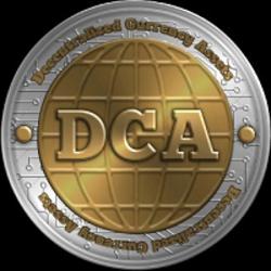 decentralizecurrency