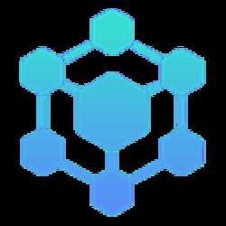 exrnchain  (EXRN)