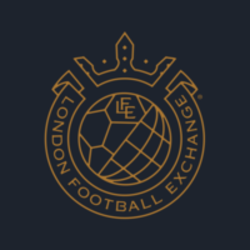 The London Football Exchange