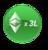 etc3l  (ETC3L)