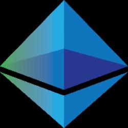 Логотип 0xETH Cash (0XECH) в png