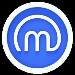 mbm-token