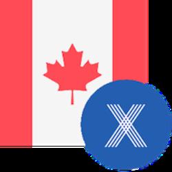 eToro Canadian Dollar