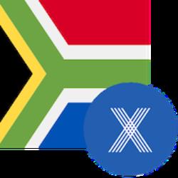 eToro South African Rand