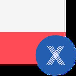 eToro Polish Zloty