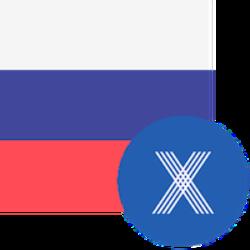 eToro Russian Ruble