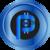 CryBet (Hotbit)