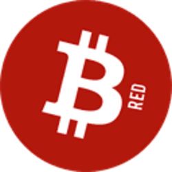 Bitcoin Red