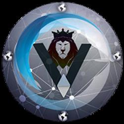 Vortex Network