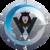 vortex network  (VTX)