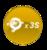 bsv3s  (BSV3S)