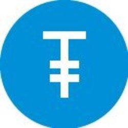 TiEN Blockchain