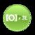 bch3l  (BCH3L)