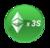 etc3s  (ETC3S)