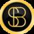 bostoken logo (small)