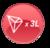 trx3l  (TRX3L)