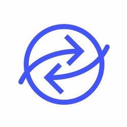ripio credit network logo