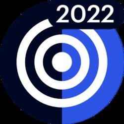 Target 2022 Set