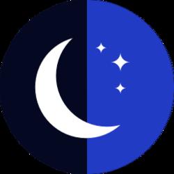 eth-moonshot-x-set