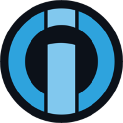 I/O Coin | chaia