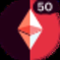 inverse-eth-50-day-ma-crossover-set