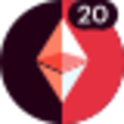 Inverse ETH 20 Day MA Crossover Set