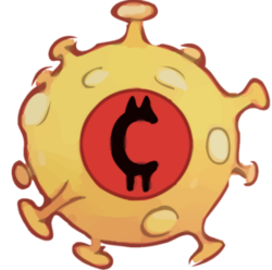 CoronaCoin (NCOV) курс, график, информация | CoinGecko