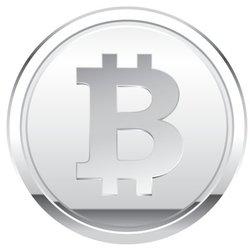 bitcoin-silver