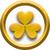 trifolium coin  (TRF)