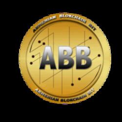 ARMENIAN BLOCKCHAIN BANK