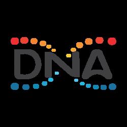 Metaverse DNA
