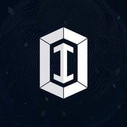 intelligent trading foundation logo (small)
