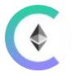 ceth2, Currencies, BlockCard, Ternio BlockCard, BlockCard crypto fintech platform, crypto debit card, crypto card, cryptocurrency card, cryptocurrency debit card, virtual debit card, bitcoin card, ethereum card, litecoin card, bitcoin debit card, ethereum debit card, litecoin debit card, Ternio, TERN, BlockCard