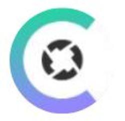 czrx1, Currencies, BlockCard, Ternio BlockCard, BlockCard crypto fintech platform, crypto debit card, crypto card, cryptocurrency card, cryptocurrency debit card, virtual debit card, bitcoin card, ethereum card, litecoin card, bitcoin debit card, ethereum debit card, litecoin debit card, Ternio, TERN, BlockCard