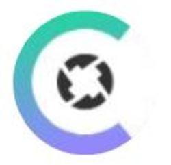 compound-0x