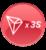 trx3s  (TRX3S)