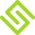 pirl logo (small)