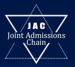 Joint Admissions Chain