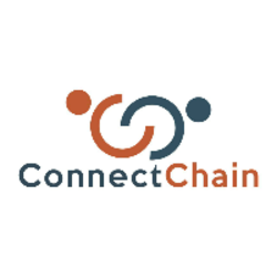 Connectchain