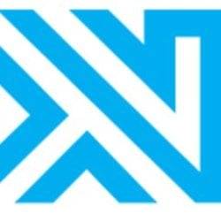 Xenon Network