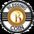 blessing  (BLES)
