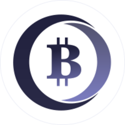 The Tokenized Bitcoin